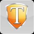 taxi-taximeter icon