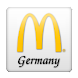 McDonald's - Germany -Free
