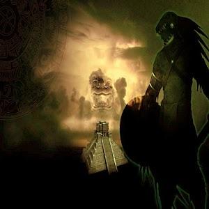 Mayan- A New Beginning