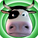 Crazy Cows APK