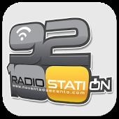 92100 Novantaduecento Radio