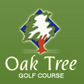 Oak Tree Golf Course
