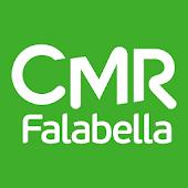 CMR Falabella - Chile