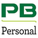 Park Bank Mobile icon