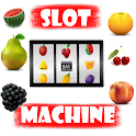 Slot Machine gratis icon