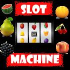 Slot Machine Free icon