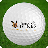 Monarch Dunes Golf Club
