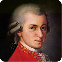 Моцарт: Собрание сочинений icon