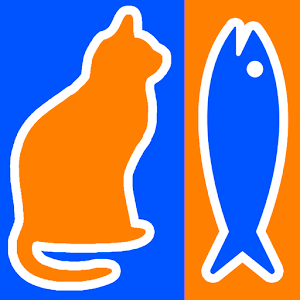 Get+Together 拼字 App LOGO-APP試玩