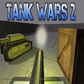 Battle Tank Wars 2 Pro