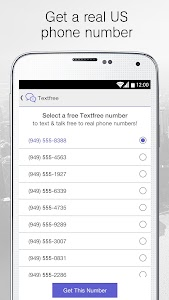 Text Free: Calling Texting App v3.0.7