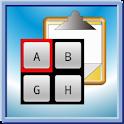 Otasuke SpeechMap ver2.2.2 logo