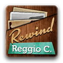 Rewind Reggio Calabria icon