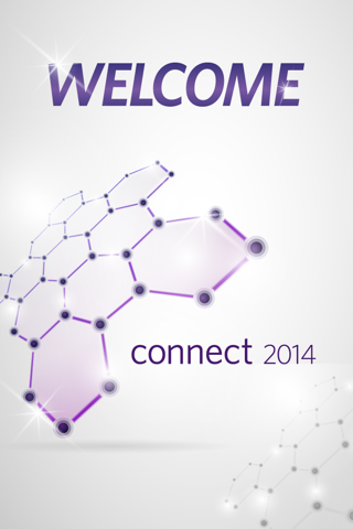 CAN Connect 2014