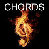 Chords on E