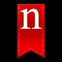 Neonews Italy icon