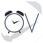 OV Alarm