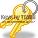 100+ Horses (Keys) logo
