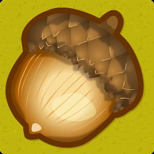 Waldy's Snack Time 解謎 App Store-愛順發玩APP