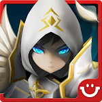 Summoners War v1.7.3