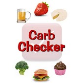 CarbChecker