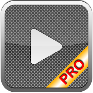 Music Player Pro 音樂 App LOGO-硬是要APP