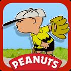 Charlie Brown All Stars! - Peanuts leitura e jogo icon