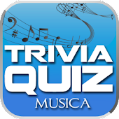 Trivia Quiz Música