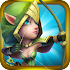 Castle Clash: Age of Legends v1.2.75