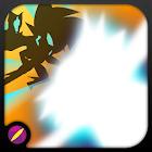 Dragon Speed Blast icon