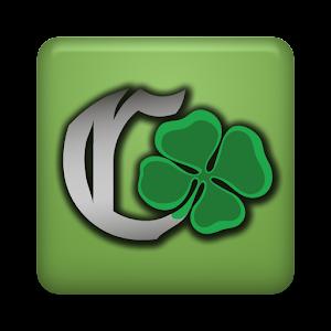 App Home Improvement Culver Apk For Windows Phone