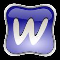 Webmaster Lite (éditeur HTML) icon