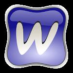 WebMaster's HTML Editor Lite 1.7.2 (AdFree)