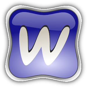 WebMaster's HTML Editor Lite - Android Apps on Google Play