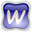 WebMaster's HTML Editor  Lite 1.6 APK for Android
