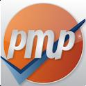 PMP Prep Pal logo
