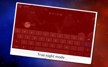 Vortex Planetarium - Astronomy Screenshot 17