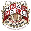 The Meadery icon