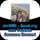 Prowin-Vertrieb Stuttgart icon