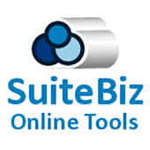 SuiteBiz Online Business Tools