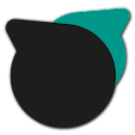 BlacqTerial - CM Theme APK Cracked Download