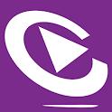 CHAMPAGNE FM Officiel