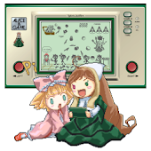 AliceGameWatch