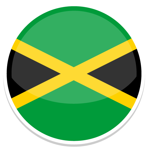 Jamaican Music Videos HD