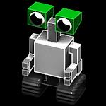 Robotic Planet RTS v0.4.8
