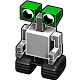 Robotic Planet RTS v0.4.8