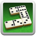 Dominoes Deluxe icon