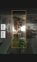 Screenshot of Photomem Pro