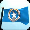 Northern Mariana Islands Flag icon