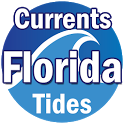 Florida Currents,Tides Weather icon